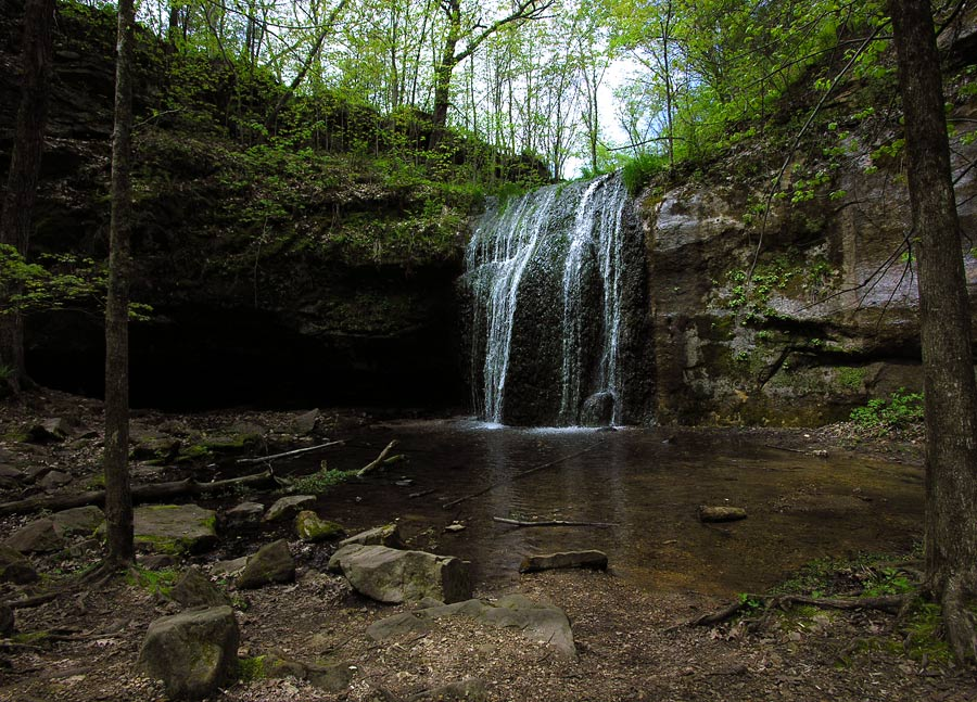 governor dodge state park. Cars Review. Best American Auto & Cars Review