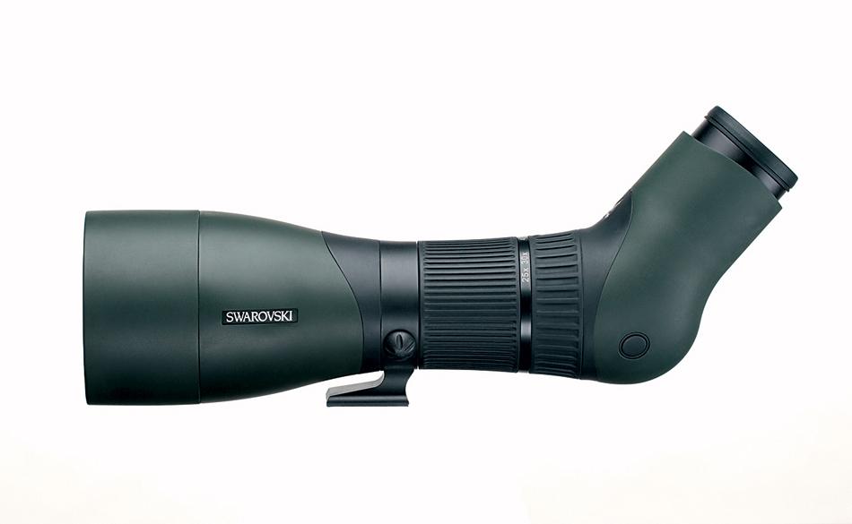 Spotting Scope Vortex Bushnell Nikon Swarovski